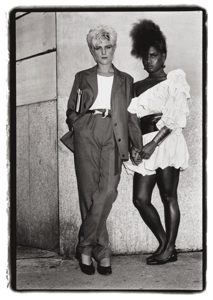1980 s lesbian pictures