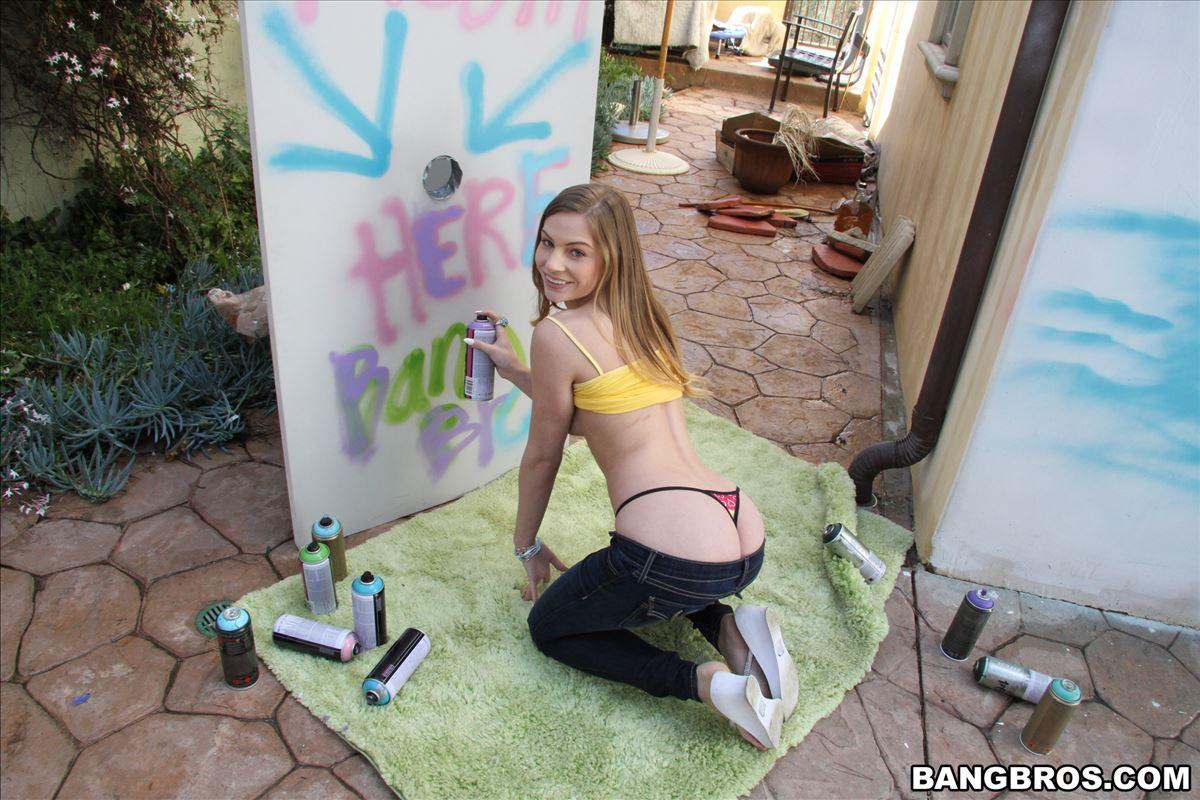 Snapchat girls naked xxx