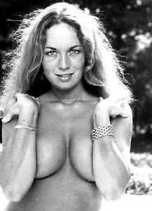 Consider, that bach catherine hustler nude picture what necessary