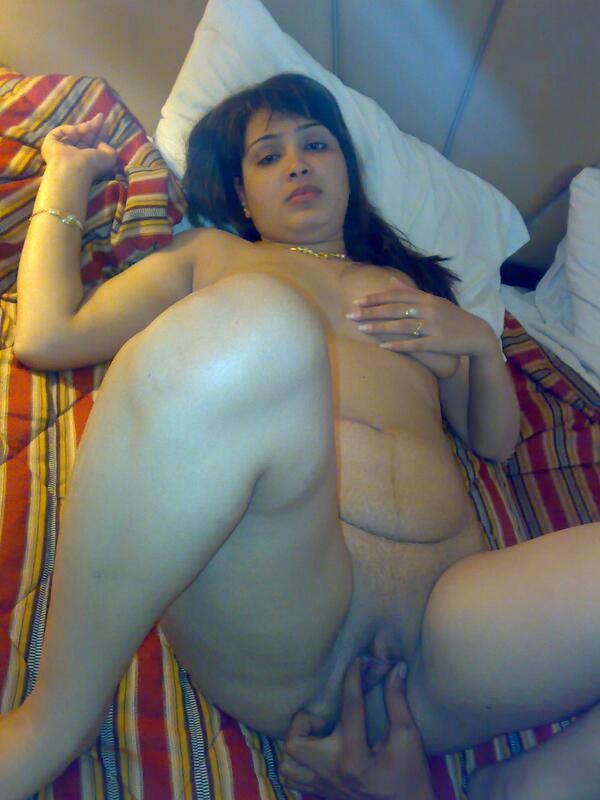 Erotic stories from pakistan