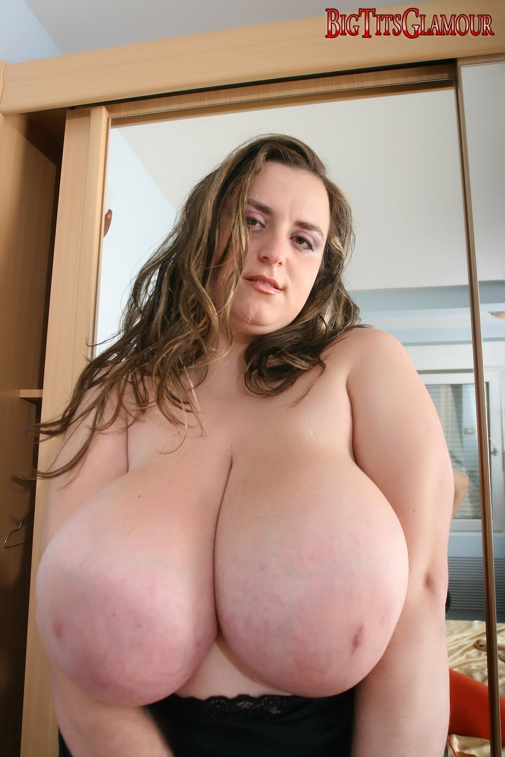 best of Fat Big boob