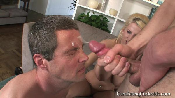 Amy brown porn