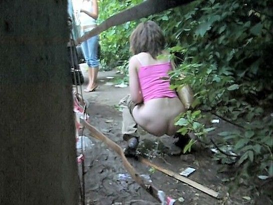 Camber recomended Video of gloryhole action