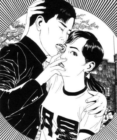 best of Lick Half japanese
