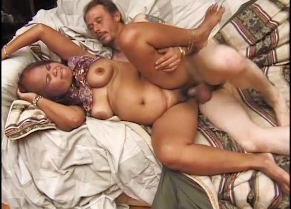 Female position sex