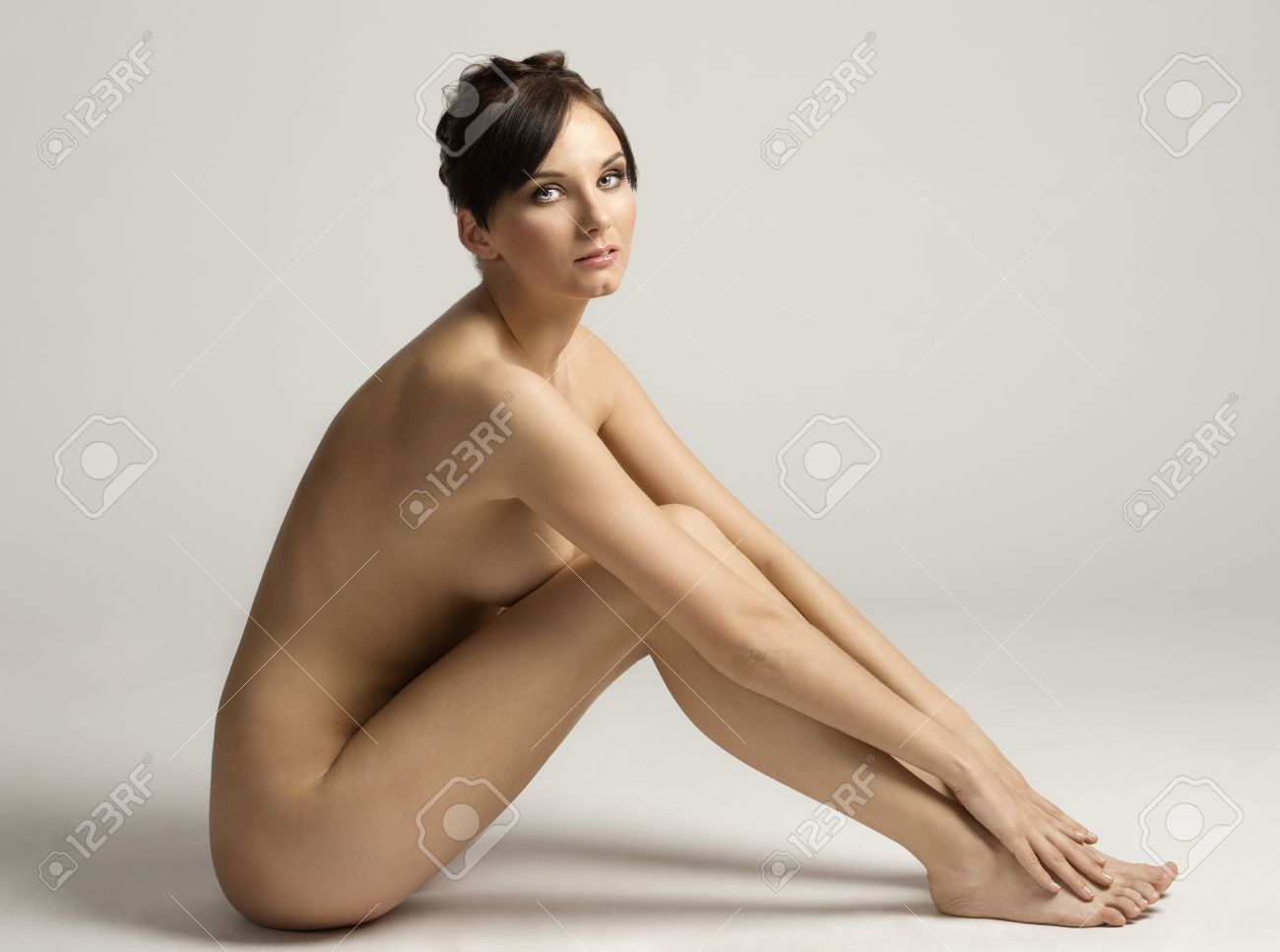 Nikki tyler anal creampie