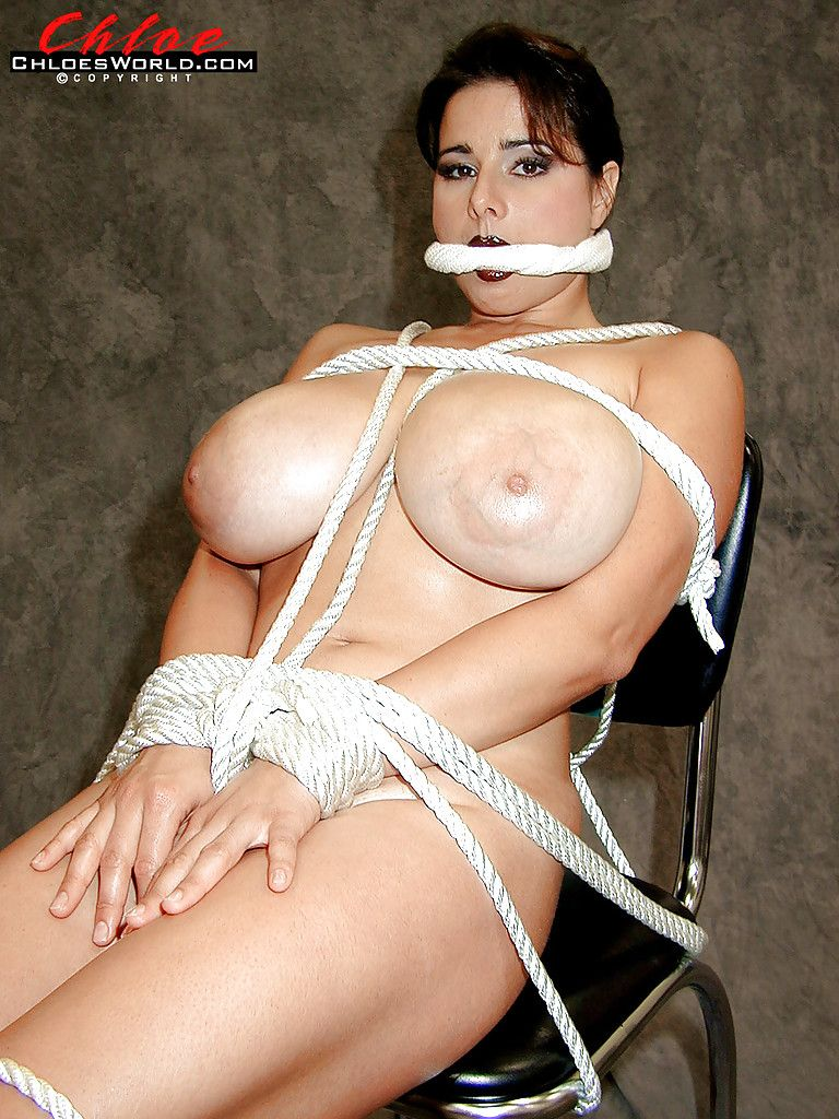 Good tgp milf in ropes are right, exact