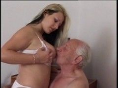 best of Porn engine 1980s movie search