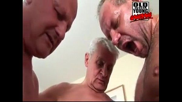 apologise, cock sucking contest round 1 remarkable, very good