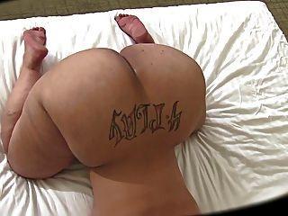 Nude ass pics big Arab