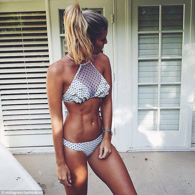 best of Ups Bikini sit