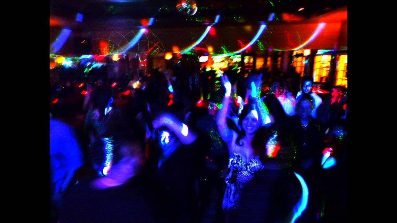 Spank 80 s dance music