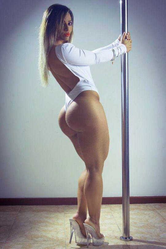 Zodiac reccomend Sexy strip butt
