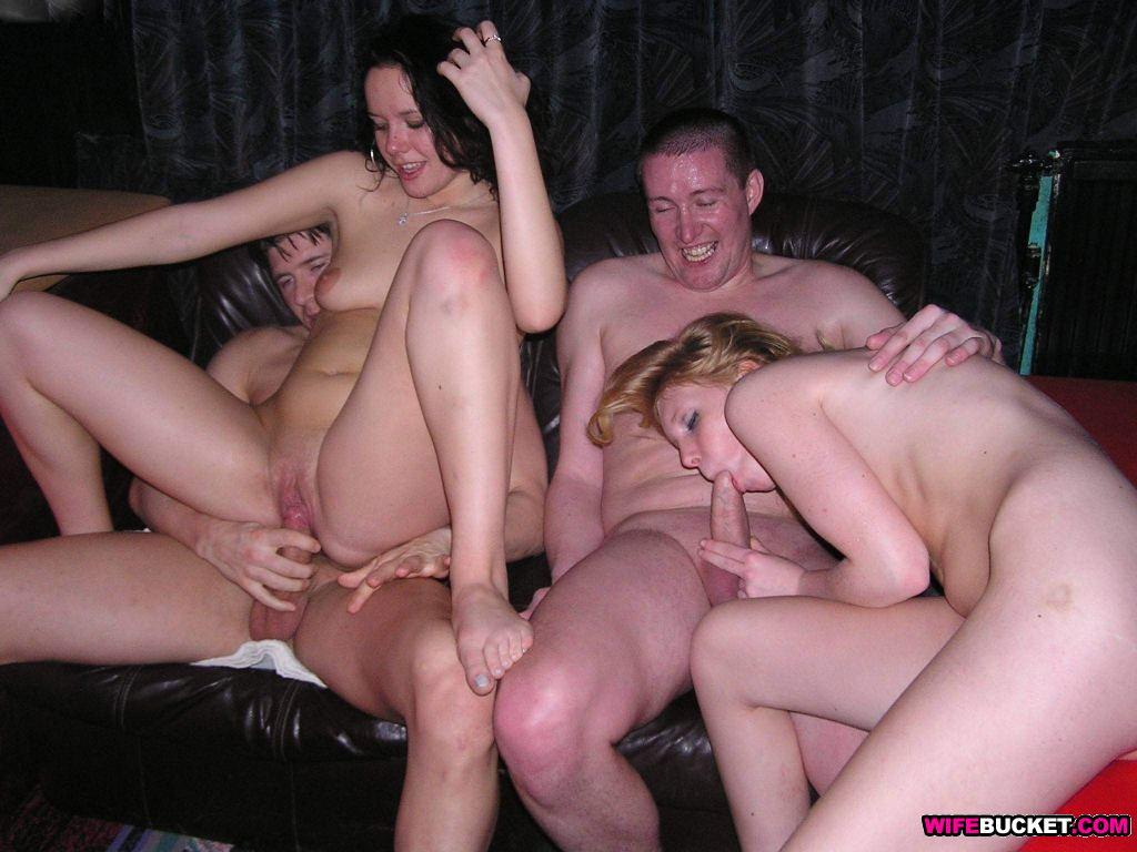 Spider recommendet Amateur drunk sex orgy