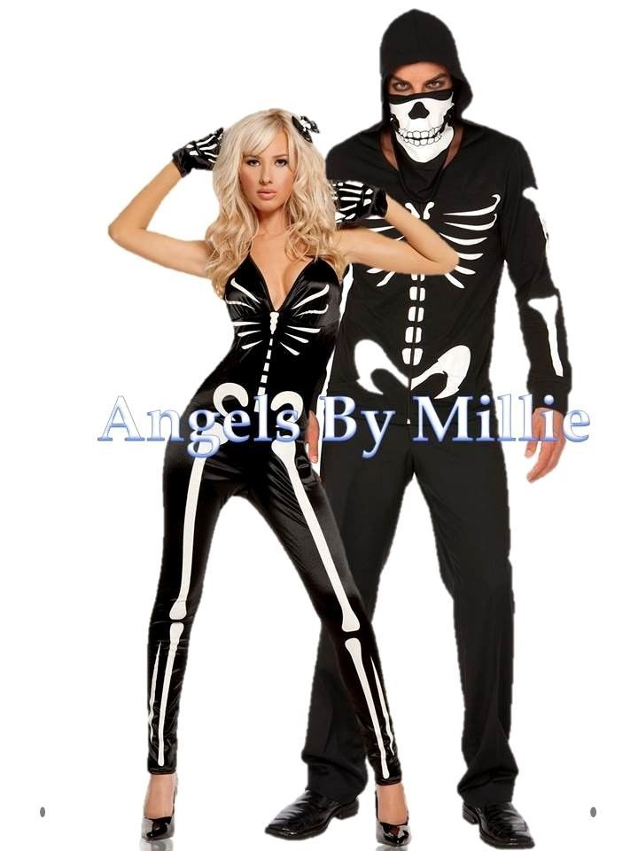 best of Costume sets women Erotic men