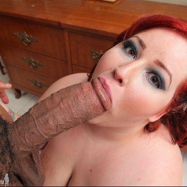 Shroshire slut wife