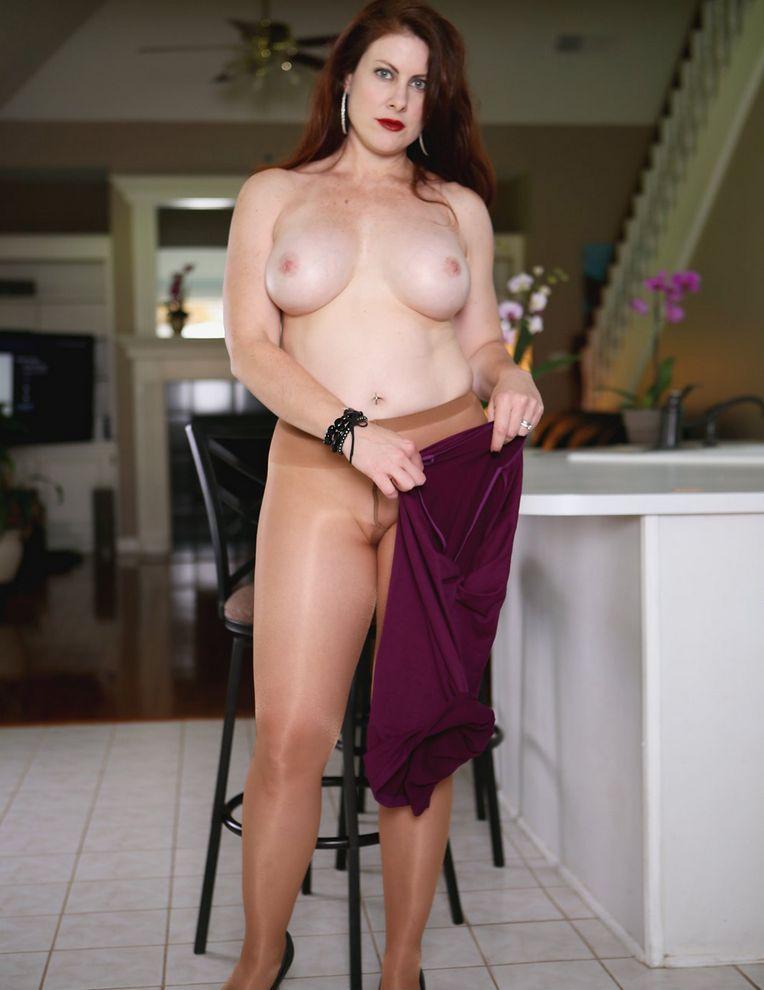 Wizard recomended Amdoras erotica foto