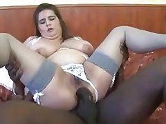 Algeria video porno