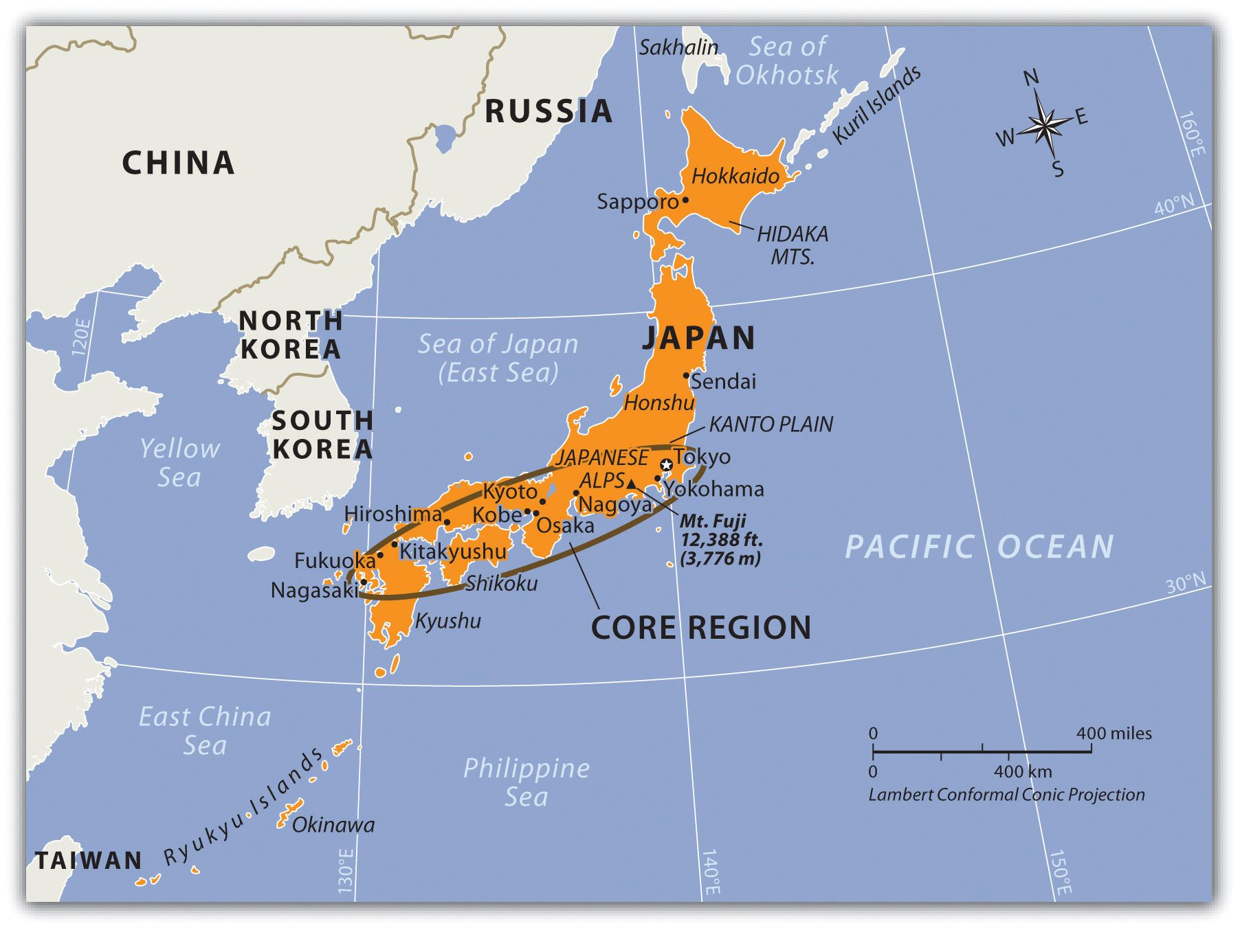 best of Conflict koreas taiwan change case in china Asian identity east