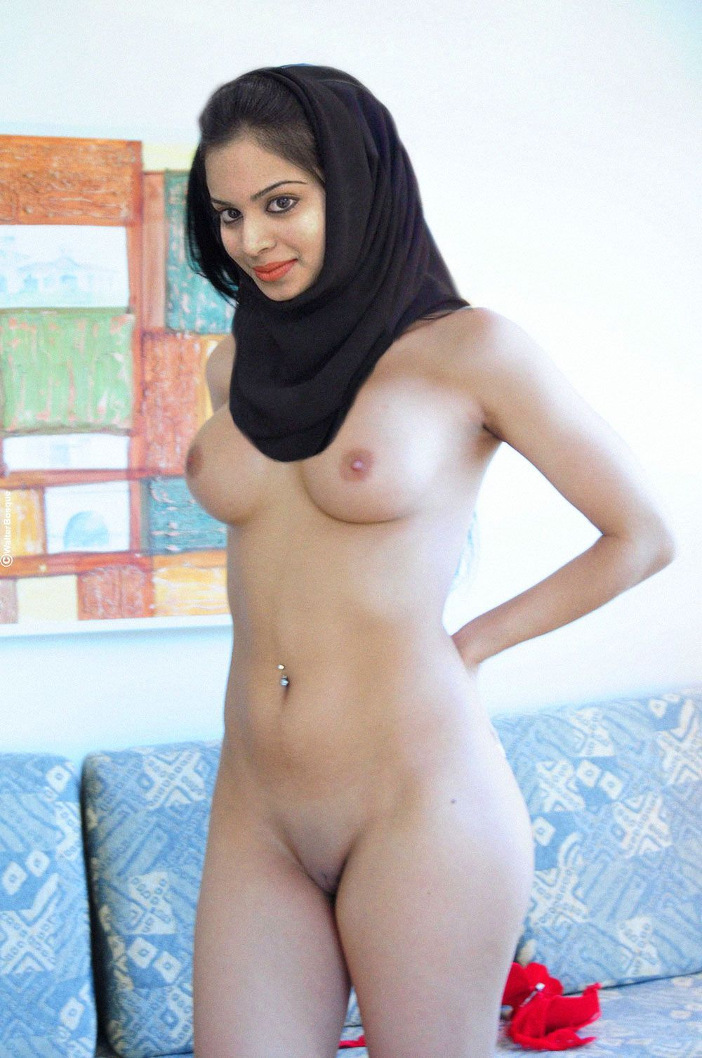 best of Pic Arab nude