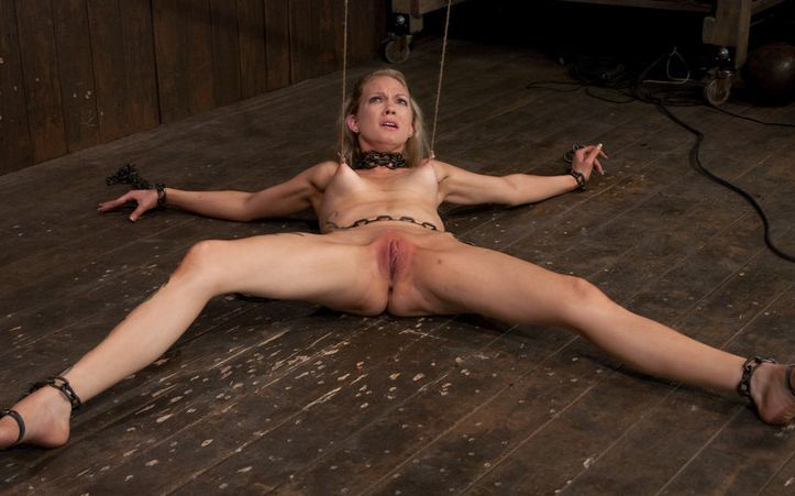 pity, that now mature creampie auditions are not right