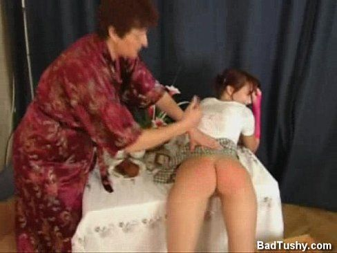 Champ recomended Hamilton erotic massage for woman
