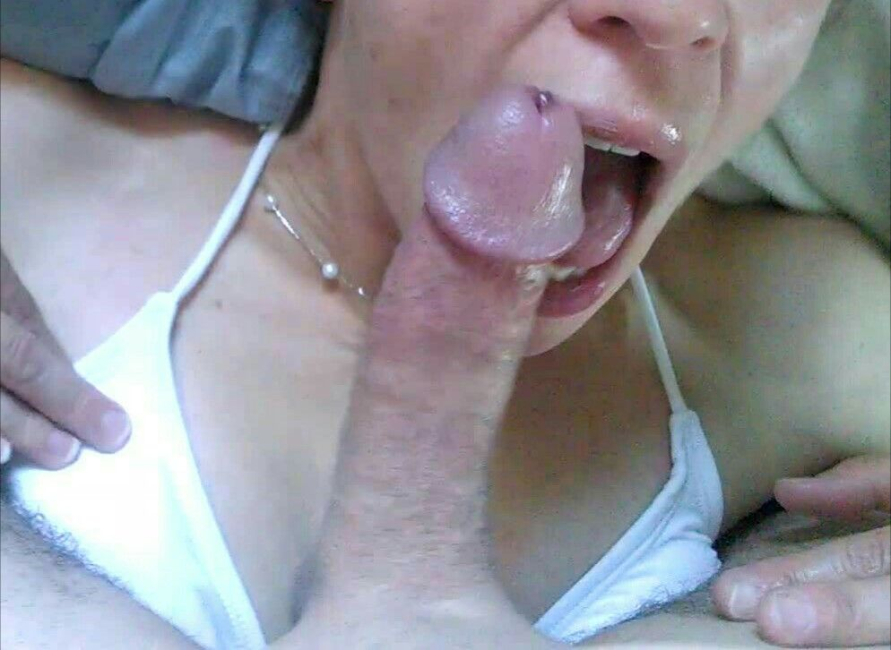 best of Has fetish She cum