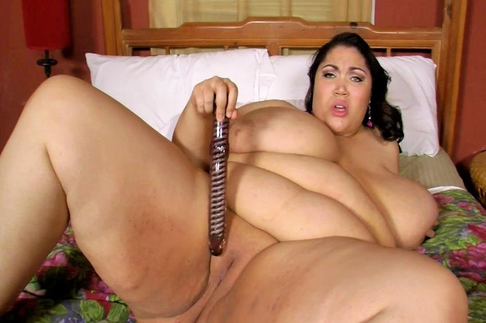 best of Movie Chubby woman free porn