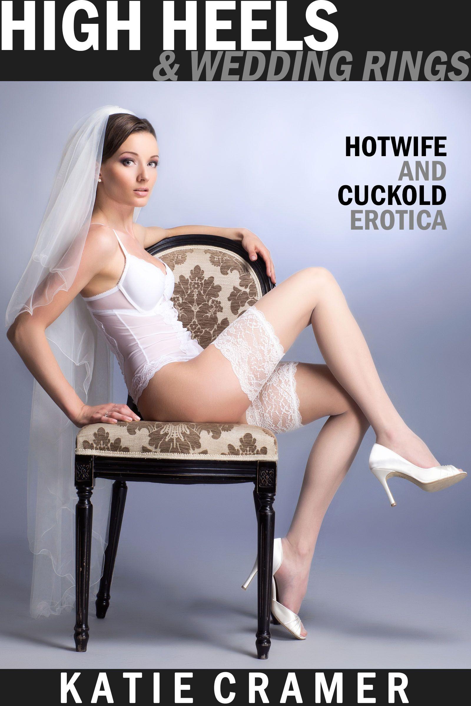 best of Lifestyle stories Erotic