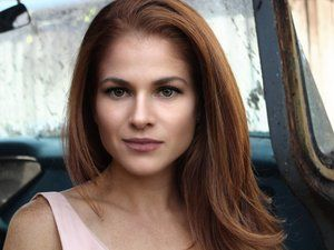 Turanga reccomend Jessica redhead singer nashville tn