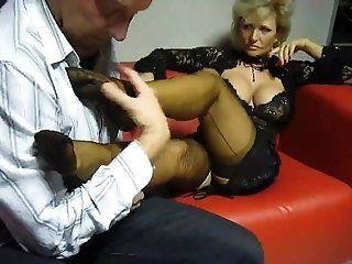 <3 Hq mature slut pics best