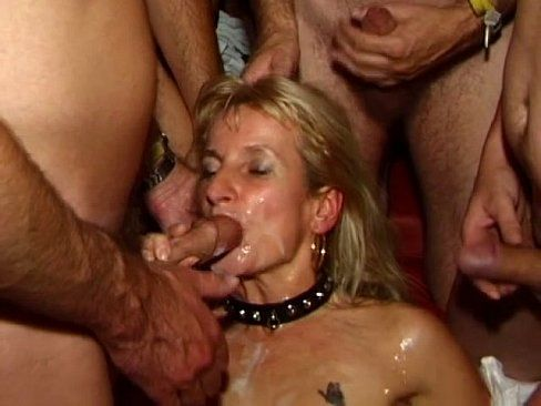 will modified her clitoris very good idea remarkable