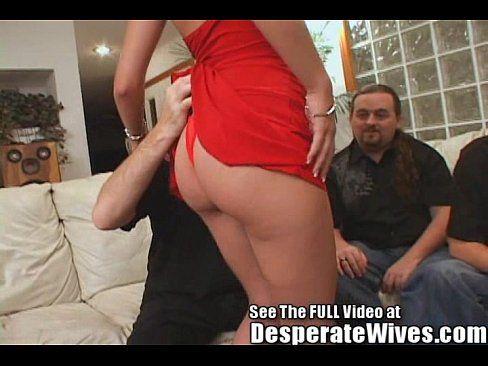 best of Training Slut full video wife