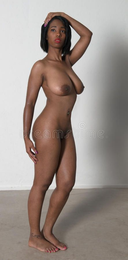 best of Photo American nude