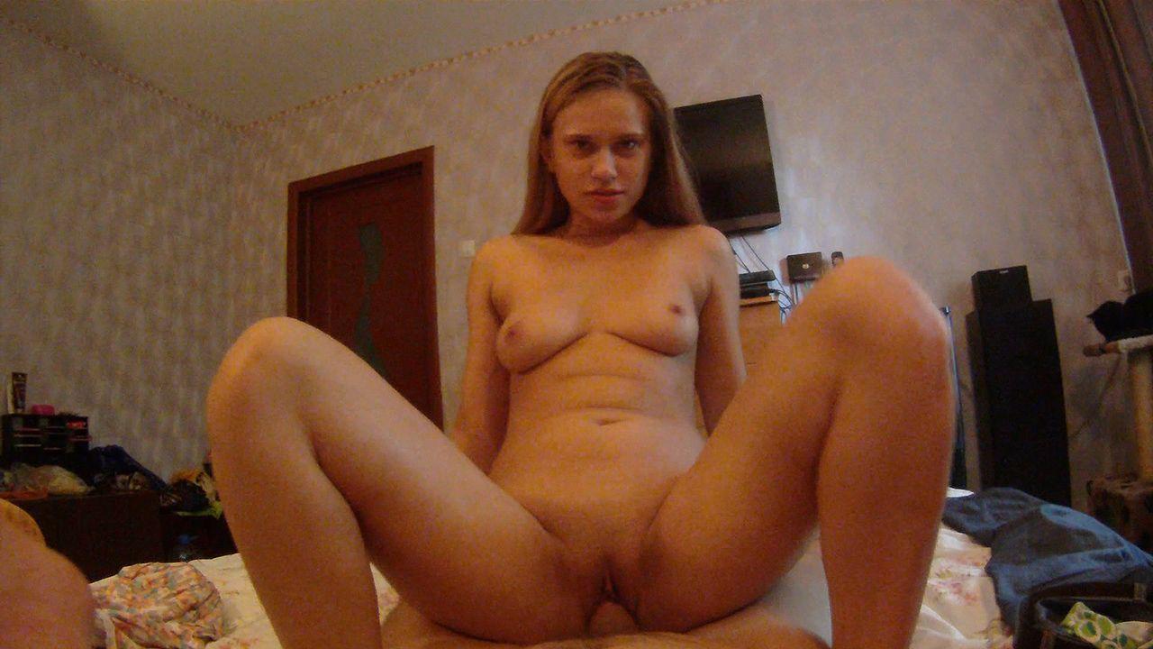 Porn movie online free spank