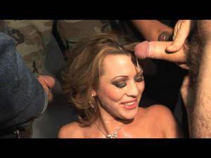 Free online latina porn videos
