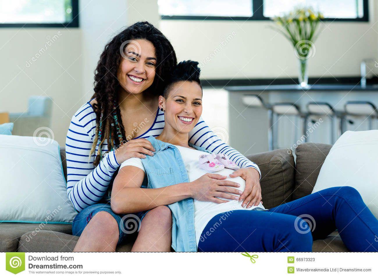Woodshop reccomend Girl lesbian pregnant