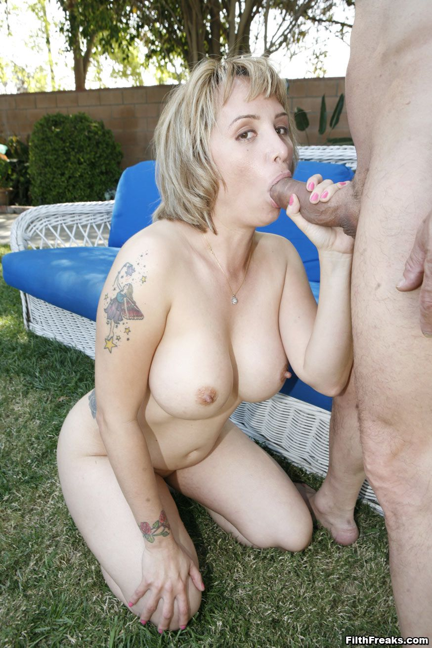 Cervix and peehole slave girl