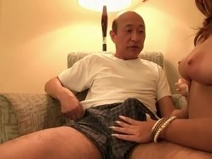 Best old man orgy porn