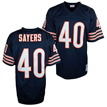 Colonel reccomend Adult bear chicago jersey small