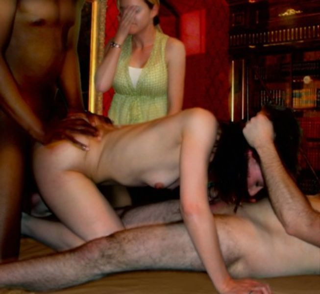 this idea necessary adult xxx gang bang very pity