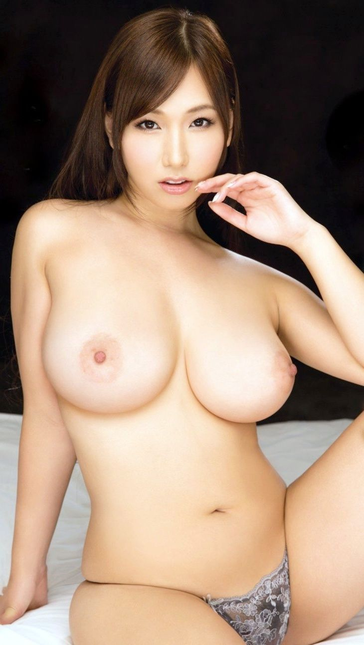 nude asian boobs