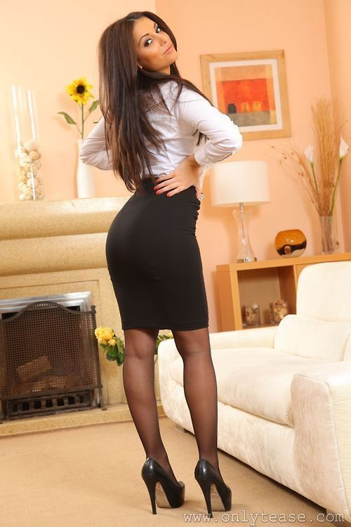 Women skirts sexy tight