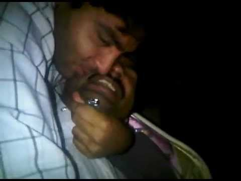 Best Indian Gay Porn