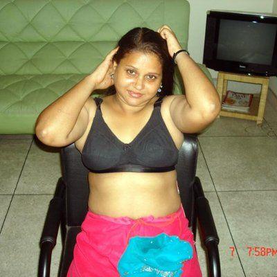 best of Sex Pics Indian