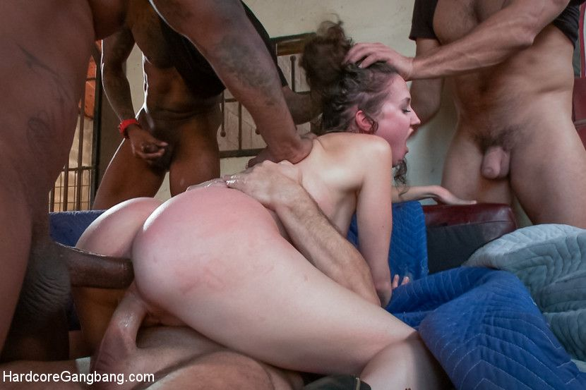 Senior men jack off video