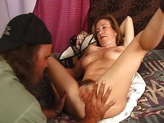 Colonel reccomend Divorced mother shaved pussy