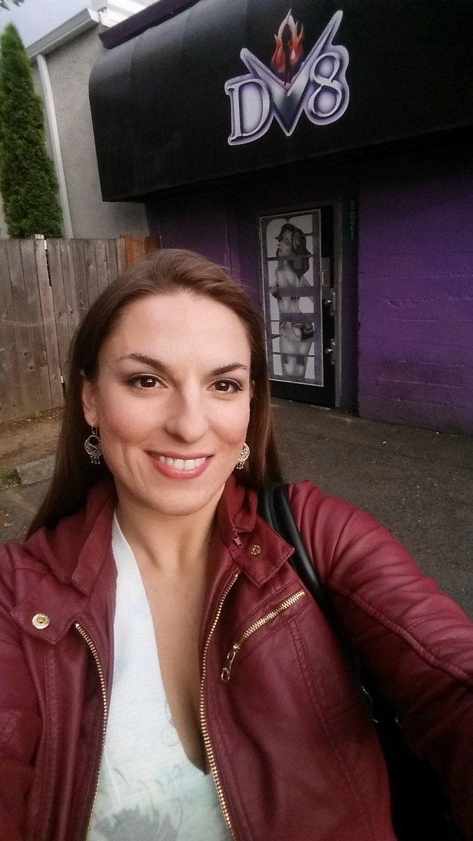 Bulldog reccomend Seattle wa pornstar stripclubs