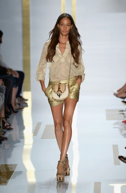 best of Models Asian catwalk