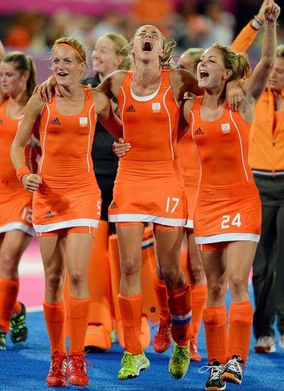 best of Amateur lesbians Dutch